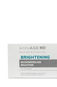 anteage-md-brightening