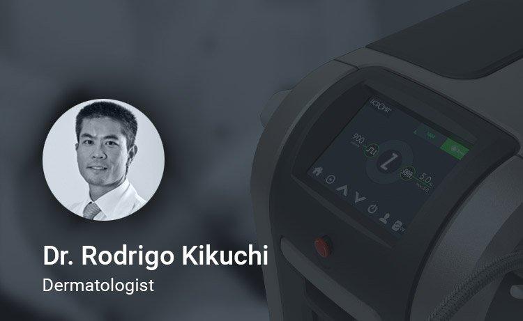 dr-rodrego-kikuchi
