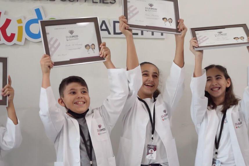 dubimed_kids_academy_2021_08
