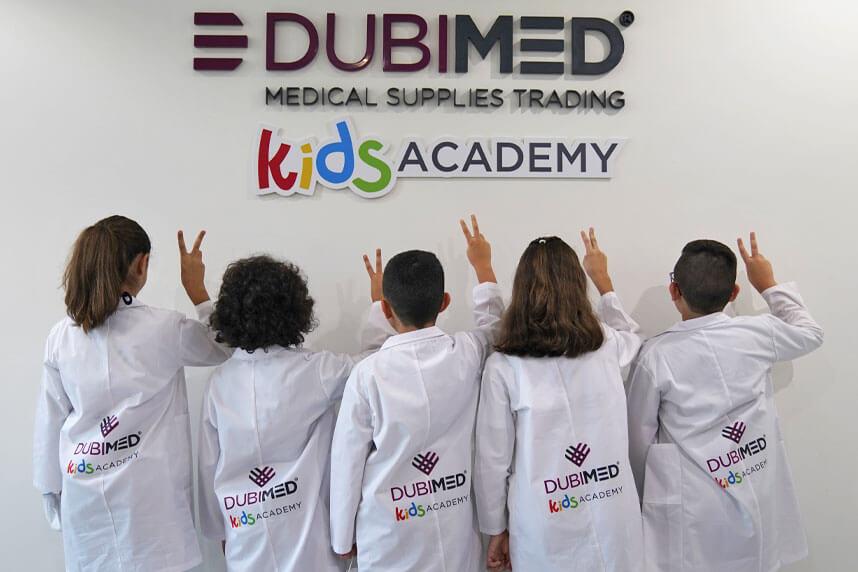 dubimed_kids_academy_2021_09