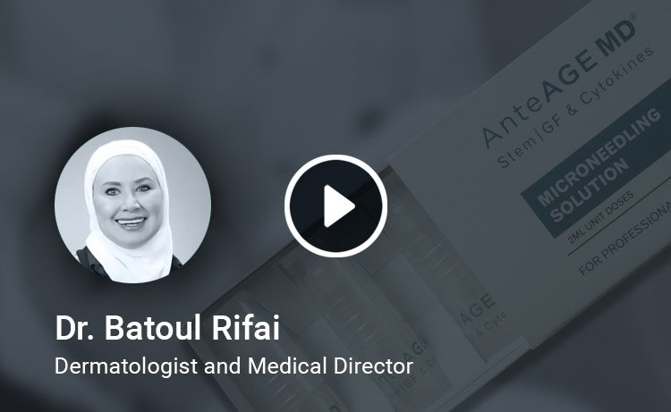 dr-batoul-rifai-anteage-md