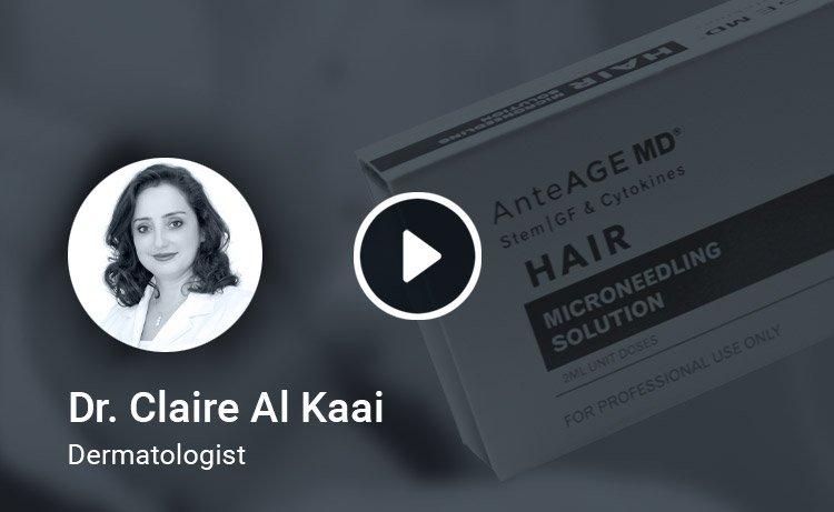 dr-claire