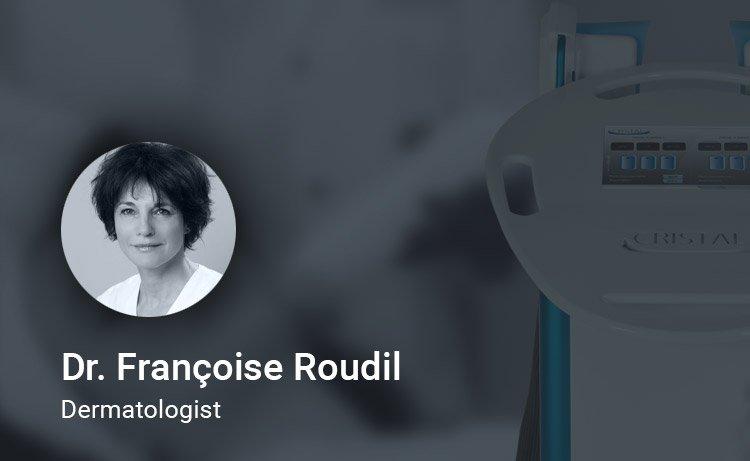 dr-francoise