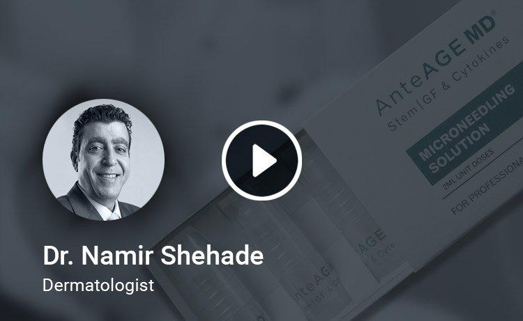 dr-namir-shehade-anteage-md