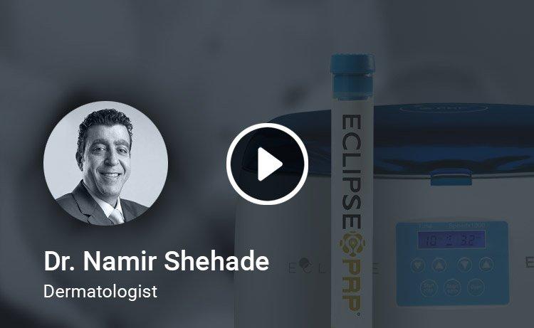 dr-namir-shehade