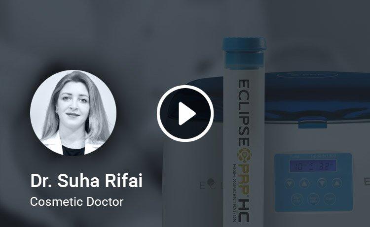 dr-suha-rifai